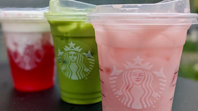 5 Custom Starbucks Drinks Baristas Actually Want You To Order.jpg