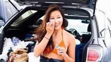 9 Dermatologist-Approved Sunscreens That Won't Make You Break Out