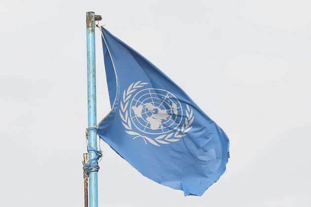 L'ONU lance une enquête sur les atteintes aux droits des Palestiniens, Netanyahu fulmine(Photo...