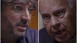 Jordi Évole preguntó en 2018 a Felipe González sobre los indultos: su respuesta se ha hecho viral