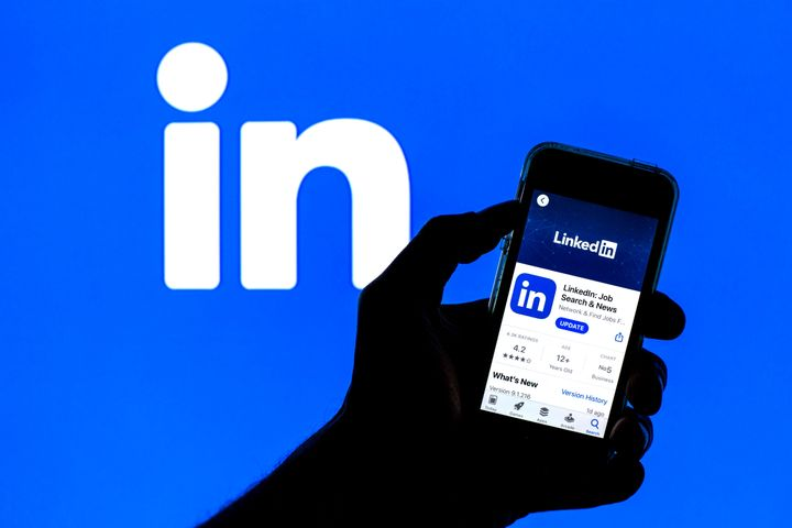 LinkedIn is a popular job-hunting resource, but not enough of us know all the tricks behind it.