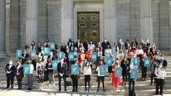 Ley para erradicar la violencia contra la infancia: un hecho histórico en la defensa de los derechos de la
