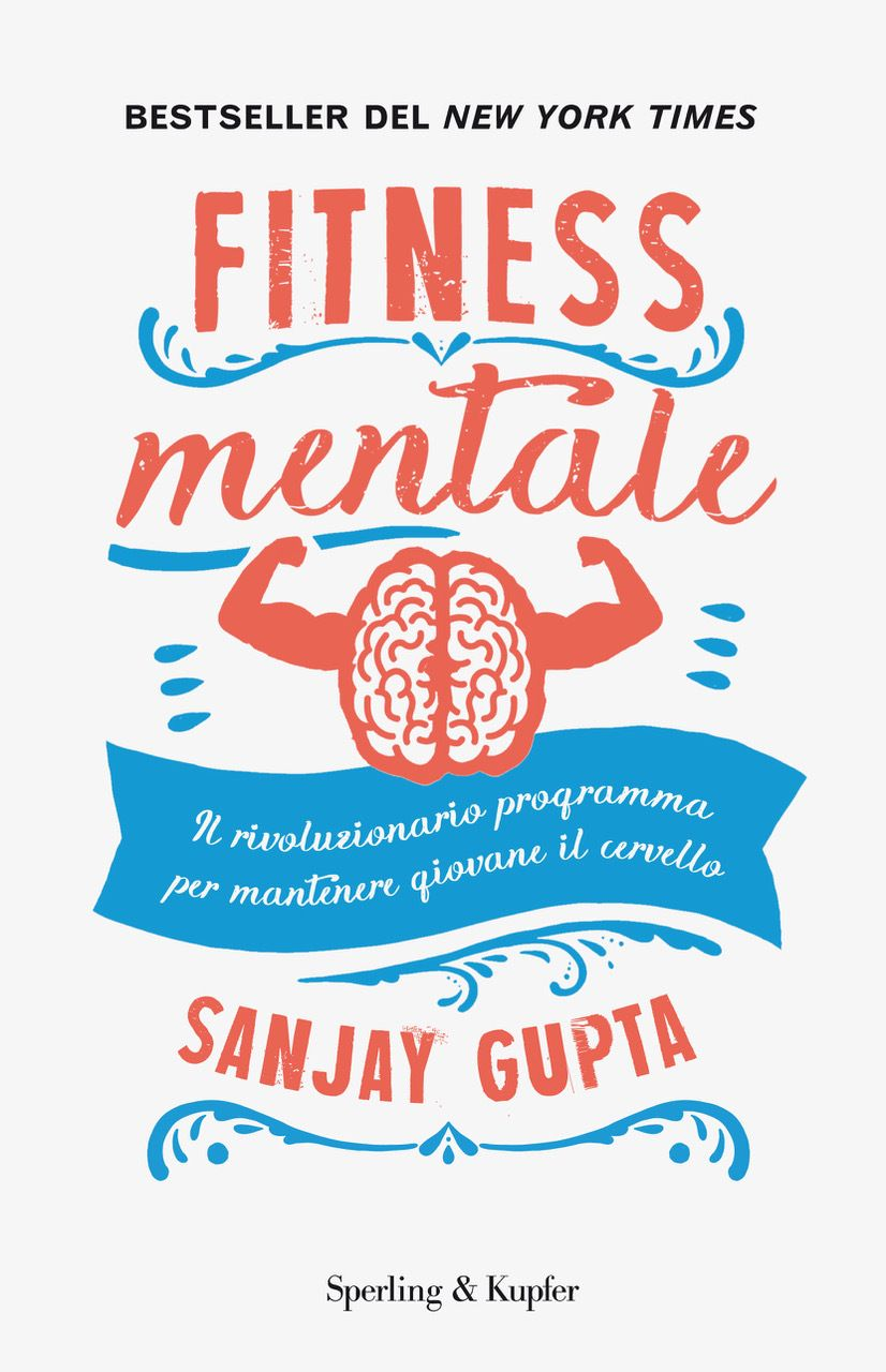 Fitness mentale