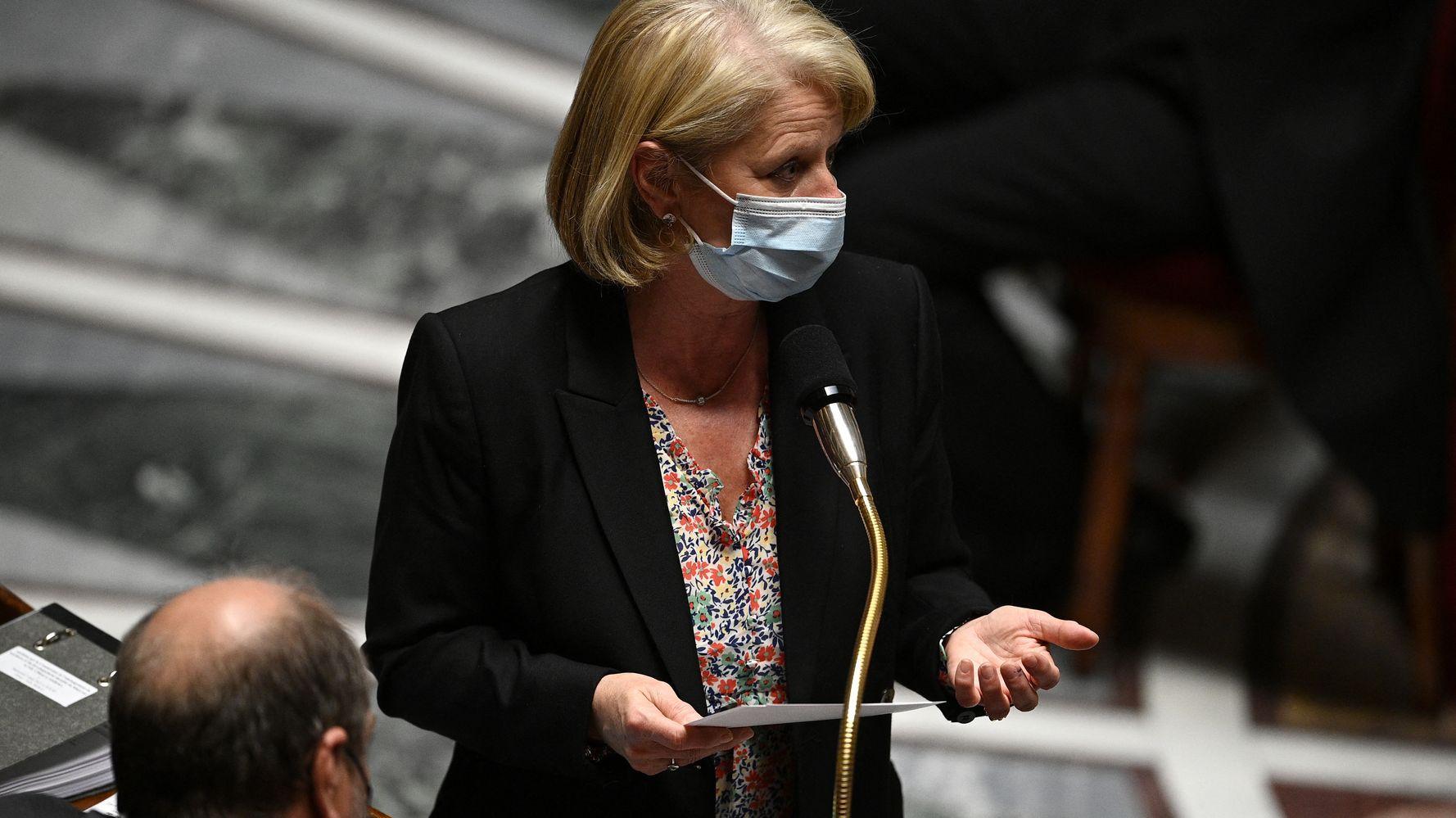 Législatives partielles: le PS et Brigitte Bourguignon en tête au 1er tour