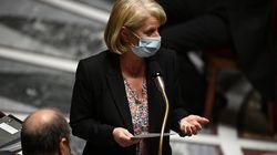 Législatives partielles: le PS et Brigitte Bourguignon en tête au 1er