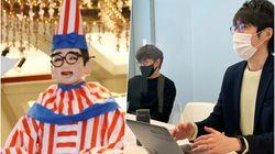 「大阪の人ってこう」がビジネスを停滞させる。無意識の偏見をグローバル企業が恐れるわけ。