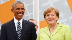 Dinamarca, un miembro de la UE, ayudó a Washington para espiar a