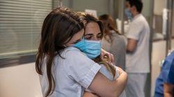 Sanidad comunica 4.427 casos y 23