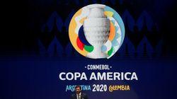 Le Brésil hésite, l'organisation de la Copa America tourne au vaudeville sur fond de crise