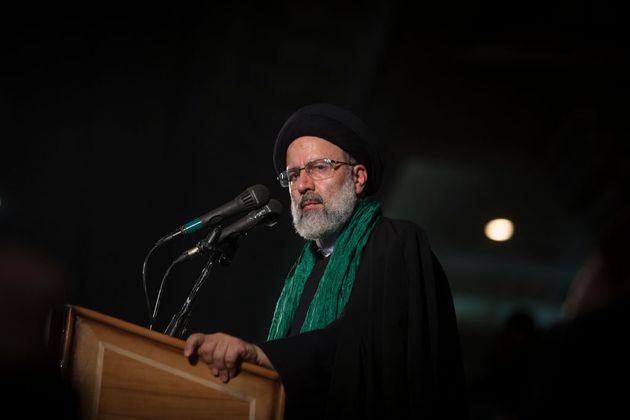 Presidenziali in Iran, un unico grande