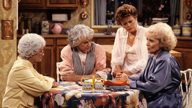 My Friends And I Are Going To Live In A 'Golden Girls'-Style Situation After We Retire.jpg