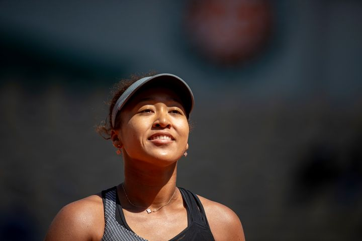 Naomi Osaka pulled out of the French Open in order to protect her mental health — a move that brought a lot of praise and trolling.