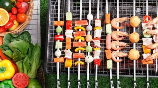 17 Grilling Products For Improving Summer Barbecues.jpg