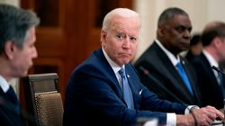 Biden paraliza las perforaciones de petróleo y gas en el