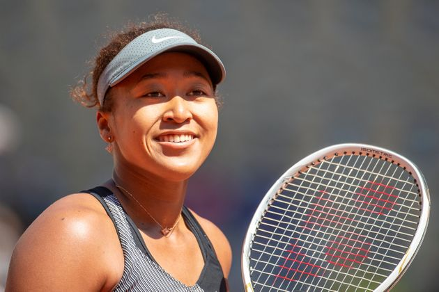 Naomi Osaka has withdrawn from the French
