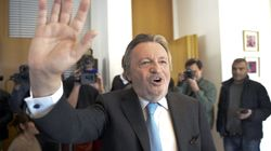 Jean-Noël Guérini fait appel de sa condamnation pour prise illégale
