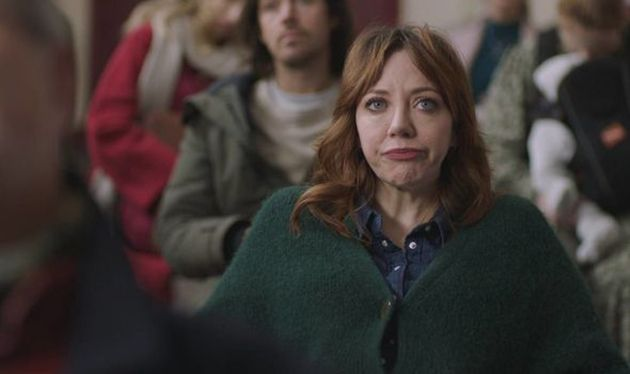 Motherland: 16 Things You Didn't Know About Your New Favourite