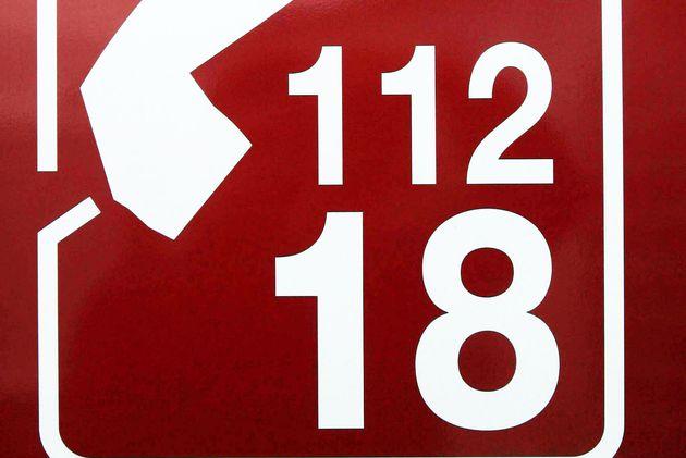 Les appels au 15, 17, 18 et 112 perturbés dans plusieurs départements (photo d'illustration...