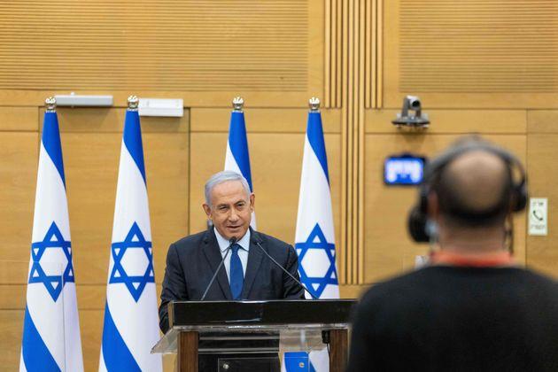 Ισραήλ: Τι σημαίνει η αποκαθήλωση Νετανιάχου και ποια είναι η νέα