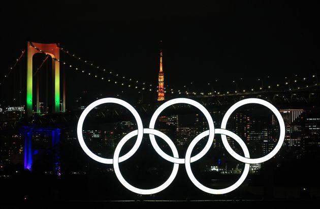 IOCがLGBTQ差別禁止を訴える「来たる東京五輪でも明確になる」