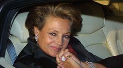 Carmen Sevilla tiene un clon y es una superestrella de