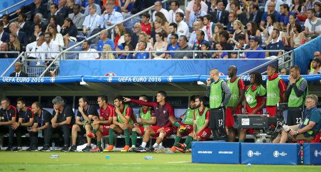 Las nuevas reglas que tienes que tener en cuenta de cara a la Eurocopa