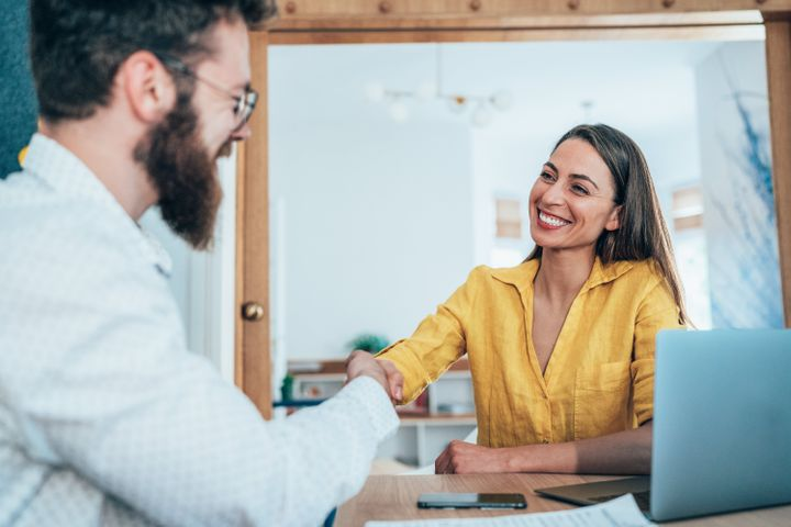 When companies ask if you're interviewing elsewhere, they're assessing how quickly they need to move if they want to hire you. Here's what you need to say.