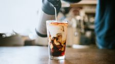 Still Don't Know The Difference Between Iced Coffee And Cold Brew? Read This