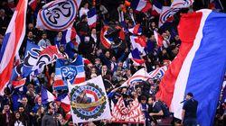 Il y aura bien du public pour le dernier match de préparation des Bleus avant