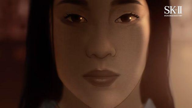 生まれはハワイ、ルーツは日本。サーファー・前田マヒナの笑顔の裏にある「美しさへの葛藤」に迫る