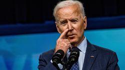 Biden amplía el veto de Trump a las inversiones en empresas