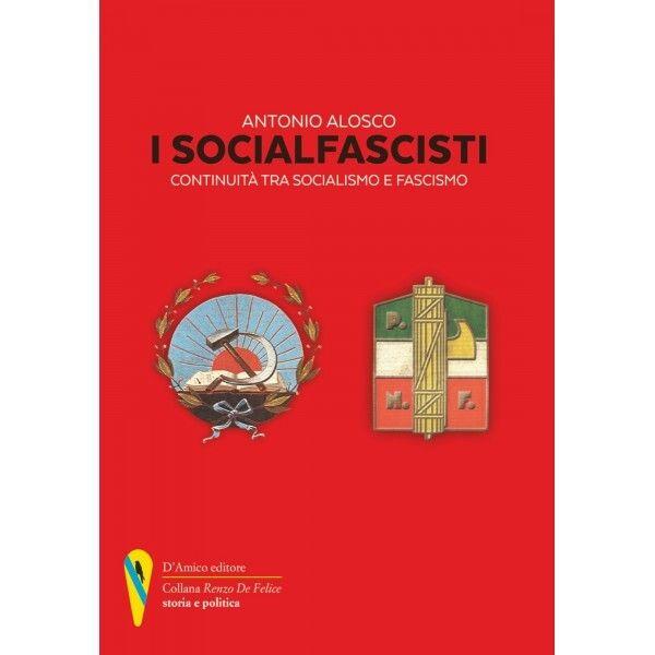 I socialisti che diventarono