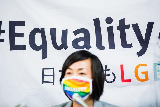 LGBT法案、諦めない。全国の自民党支部に要望書を提出、今からできるアクションとは?