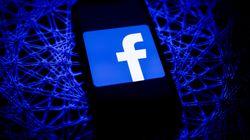 La Comisión Europea investiga a Facebook por el uso de datos