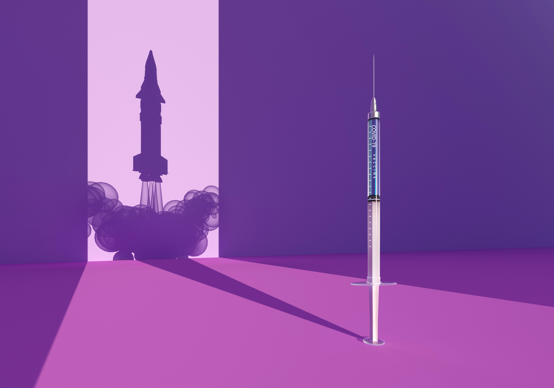 Ces petits riens qui peuvent accélérer la campagne vaccinale