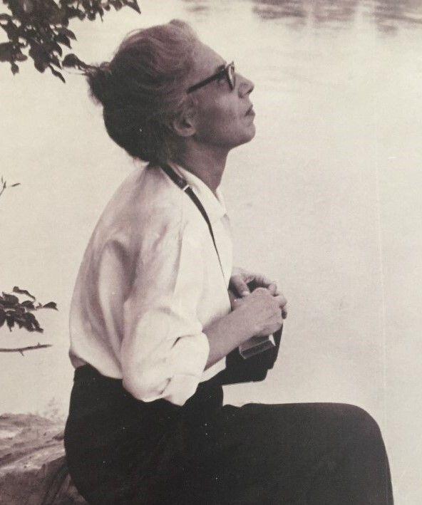 Μαρίκα Ζαγορισίου