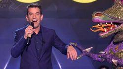 Antena 3 anuncia un cambio drástico con la emisión de 'Mask Singer