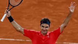 Après une victoire épique, Federer renonce aux 8e de finale de