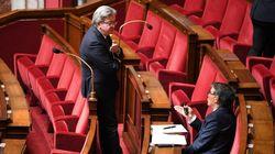 Derrière la victoire de Lamia El Aaraje à Paris, les enseignements de la législative