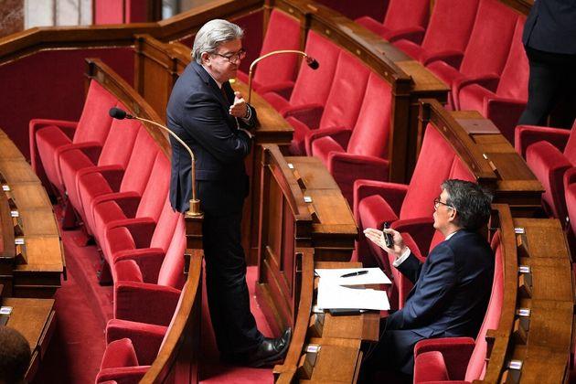 Derrière la victoire de Lamia El Aaraje, les enseignements de la législative partielle...
