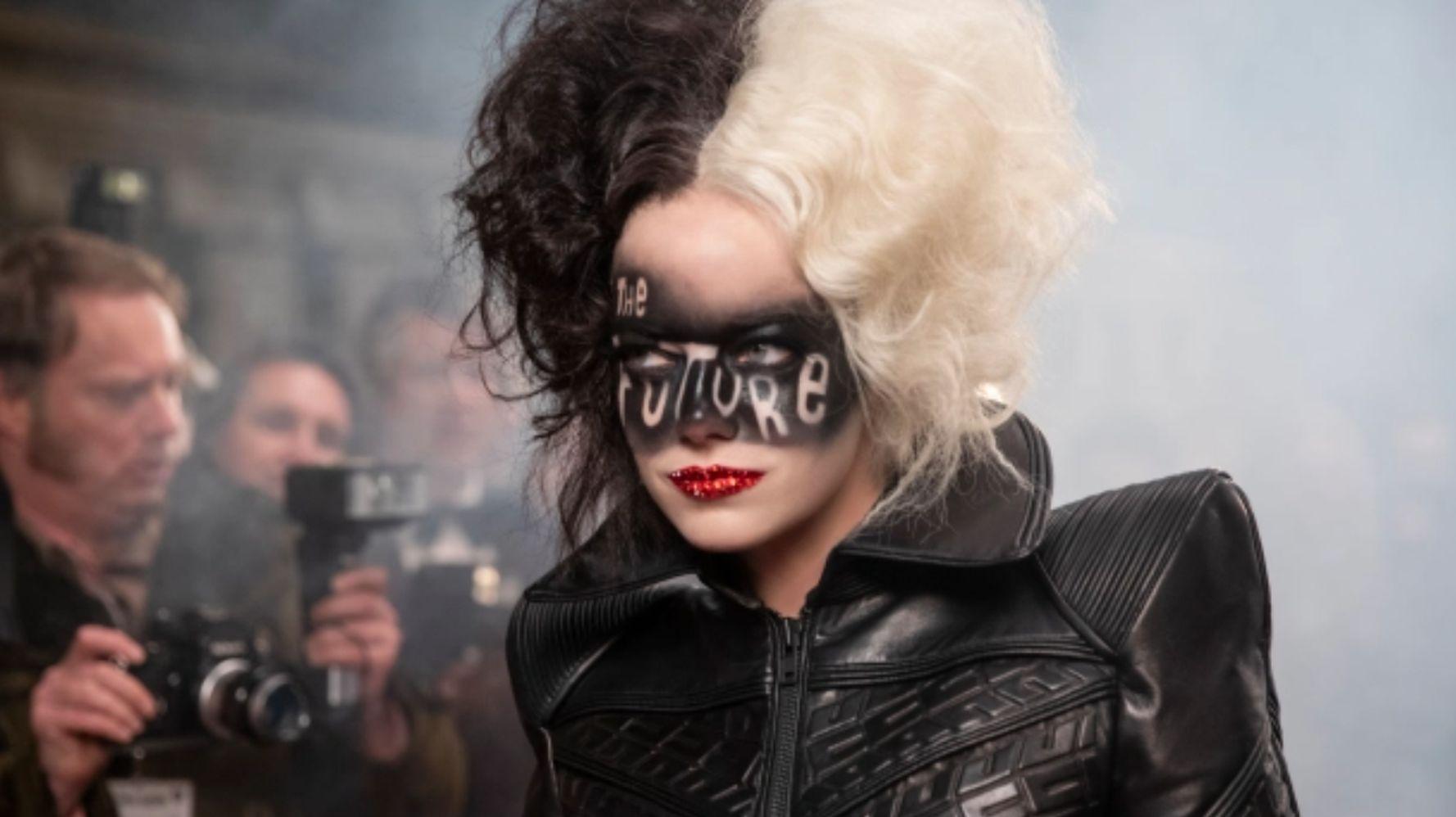 'Cruella' Sequel In The Works Even Though '101 Dalmatians' Already Exists