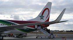 Le Maroc rouvre ses frontières aériennes aux touristes à partir du 15