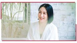 犬山紙子さん「ニート」と自虐した20代の6年間。仕事、結婚…プレッシャーを乗り越える方法は?