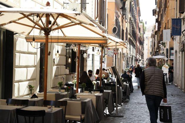 L'Italia ritrova fiducia e ripresa, ma il risparmio non alimenta consumi e