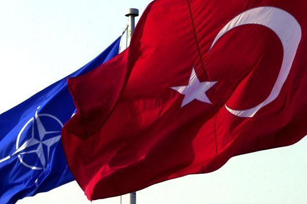 Η Ελληνο-τουρκική