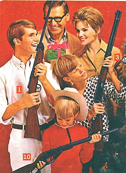"""<i>A Christmas Story</i> <a href=""""http://www.creativepro.com/article/scanning-around-with-gene-gun-for-the-whole-family"""">this"""