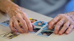 EEUU aprueba el primer nuevo tratamiento contra el Alzheimer desde