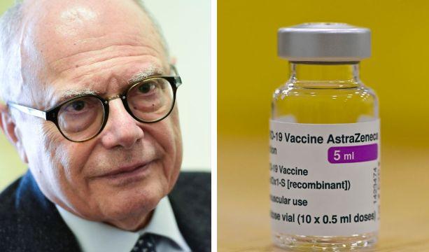 Napoli somministrato per errore vaccino AstraZeneca a 44 persone
