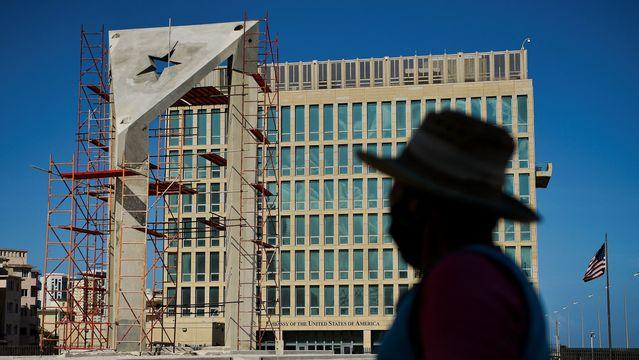 Senate Passes Legislation To Support Victims Of Mysterious 'Havana Syndrome'.jpg