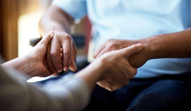 Non esiste salute e welfare senza la cura delle emozioni dei